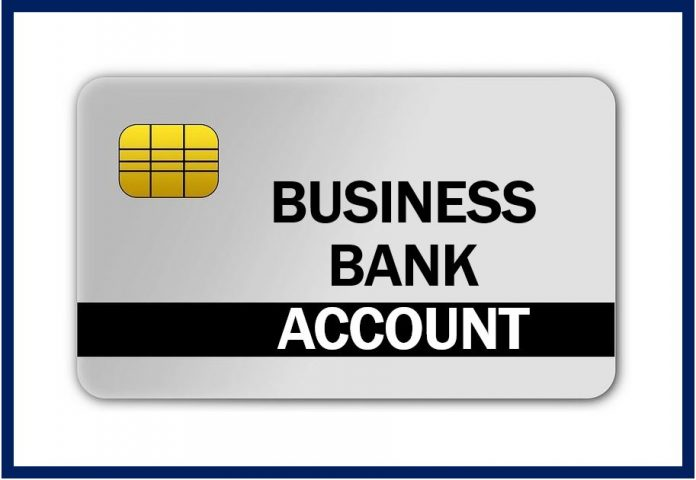 Best Business Banking Accounts Singapore