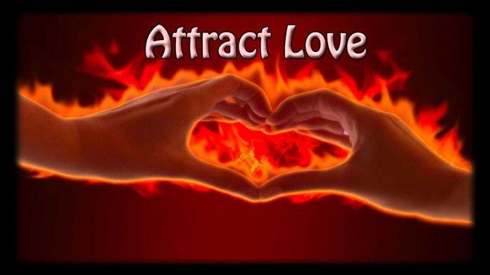 Binding love spells that work fast.