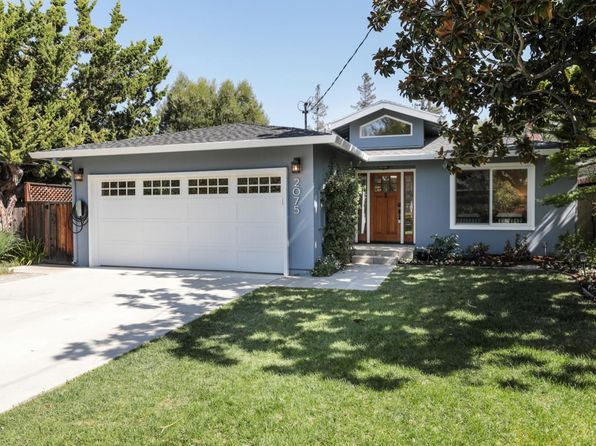 homes for sale in stanford ca