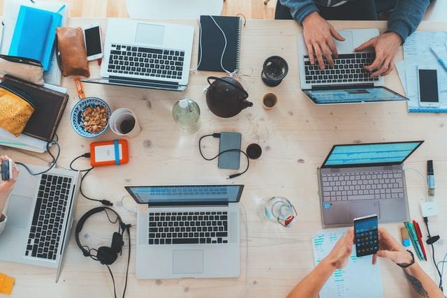 technical seo consultant ecommerce dallas