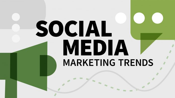 social media marketing packages usa